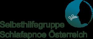 Selbsthilfegruppe Schlafapnoe Österreich